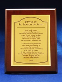 ps2_timber-plaque-brasnthings.jpg