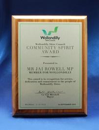 pswp_contemporary-award-plaque.jpg