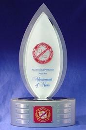 ptac1_prestige-perpetual-trophy.jpg