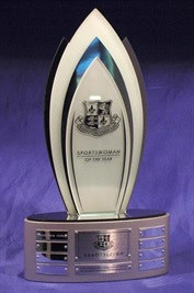 ptac2_prestige-perpetual-trophy.jpg