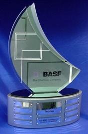 ptac4_acrylic-trophy.jpg