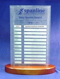ptfg1_perpetual-glass-trophy.jpg
