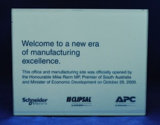 ptg_opening-ceremony-plaque-toughened-glass.jpg