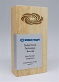 qw100-mw_timber-award.jpg