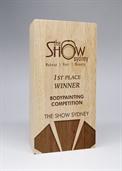 qw100a_timber-award.jpg