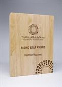 qw175_timber-award.jpg