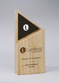 qw185-ba_timber-trophy.jpg