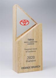 qw185-gsp_timber-trophy.jpg