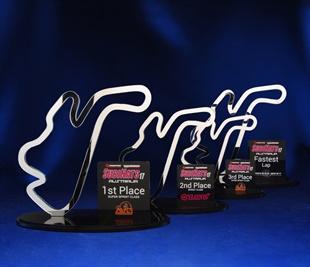 race-track_acrylic_custom.jpg