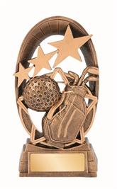 rft054a_discount-golf-trophies.jpg