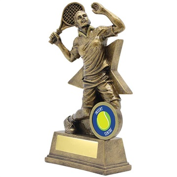 rft4c_discount-tennis-trophies.jpg