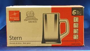 g140_1-glass-beer-tankard-(2).jpg