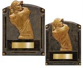 rp3b_golf-plaque.png