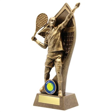 rs4a_discount-tennis-trophies.jpg