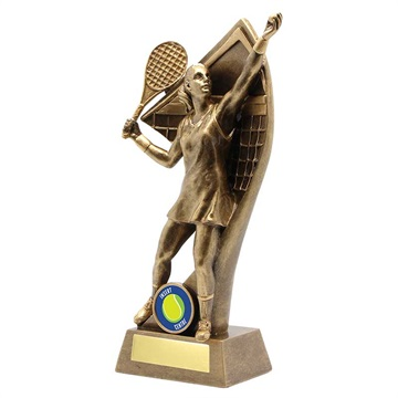rs4k_discount-tennis-trophies.jpg