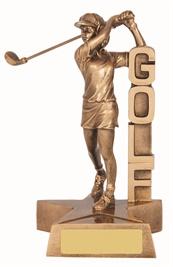 RST208_GolfTrophies.jpg