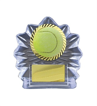 s15-2605_discounted-tennis-trophies.jpg