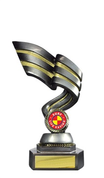 s15-2801_discounted-sufr-lifesaving-trophies.jpg