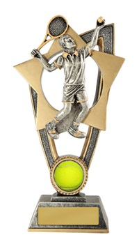 s173901a_discount-tennis-trophies.jpg
