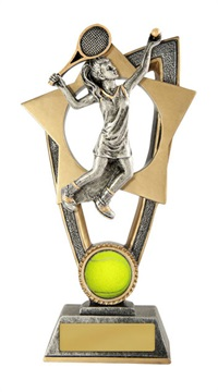 s173902a_discount-tennis-trophies.jpg