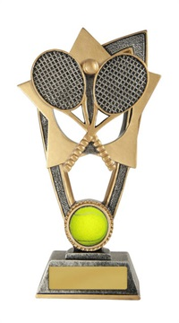 s173903a_discount-tennis-trophies.jpg