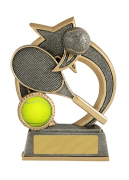 s174101a_discount-tennis-trophies.jpg