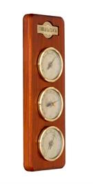 s31n1o-1_cobb-and-co-clocks.jpg