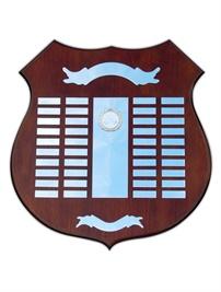 sh1-620_shield-perpetual-award.jpg