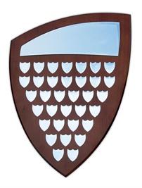 sh20-540_shield-perpetual-award-1.jpg