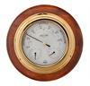 shipbar02-1_cobb-and-co-clocks.jpg