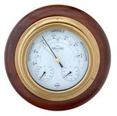 shipbar02w-1_cobb-and-co-clocks.jpg