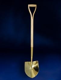 shovel-g_golden-shovel-1.jpg