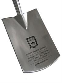 shovel-ss_shovel-engraving.jpg