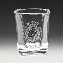 sht62_discount-glassware.jpg