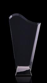 s103b_crystal-trophies-awards.jpg