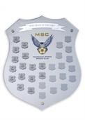 slp-500_lumina-perpetual-shield.jpg