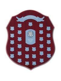 sre-600_timber-shield-1.jpg