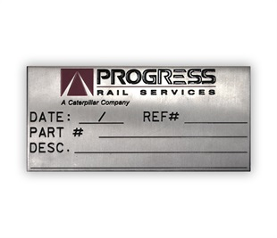 ss-ae-cp_stainless-steel-acid-etched-plate.jpg