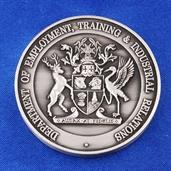stamped_medal_40.jpg