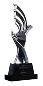 stat03_discount-crystal-trophies.jpg