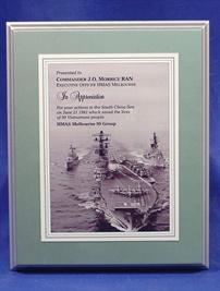 permaplq-sub-1_perma-plaque.jpg