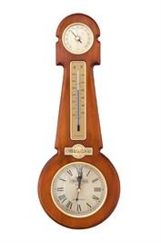 swst02-1_cobb-and-co-clocks.jpg