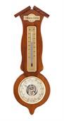 swstr25-1_cobb-and-co-clocks.jpg