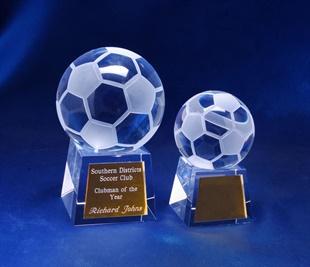 sy-5010-sb-80_crystal-trophy-soccer.jpg