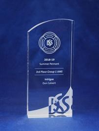 sy-5080_crystal-trophy-award-sailing.jpg