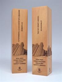 t001-bb-210_timber-trophy.jpg