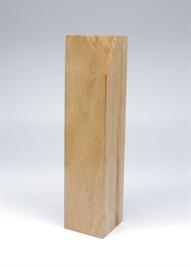 t002-bg-210_timber-trophy-(2).jpg