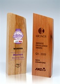 t005-210_1-thumbnail-timber-trophies.jpg