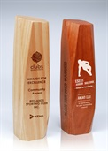 t010-210_1-thumbnail-timber-trophies.jpg