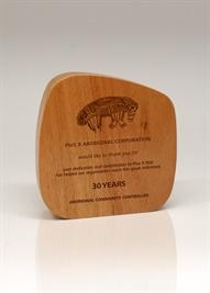 t017-bb-125_timber-trophy.jpg